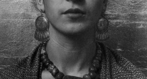Frida Kahlo tra arte, vita e ideali.